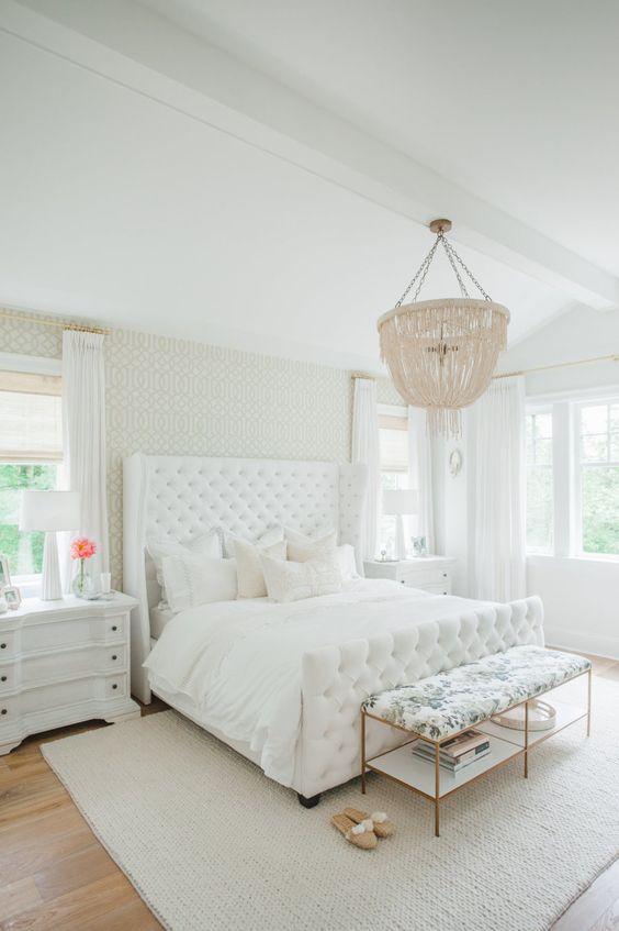 white-bedroom-ideas-3