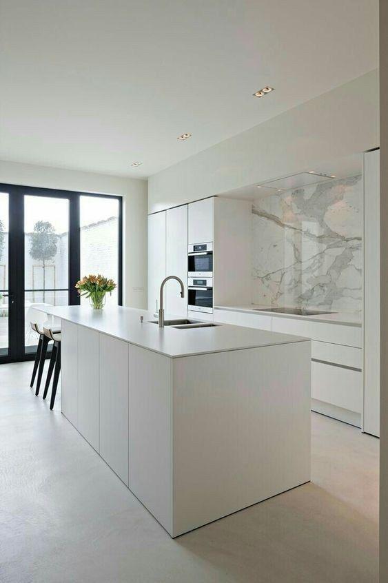 white kitchen ideas 23