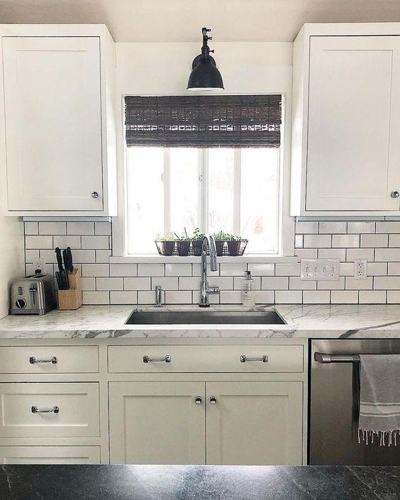 white kitchen ideas 4