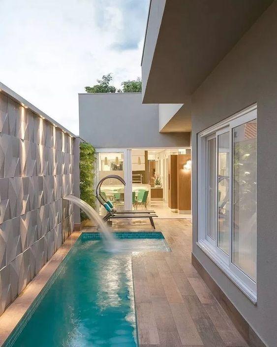 amazing swimming pool 10