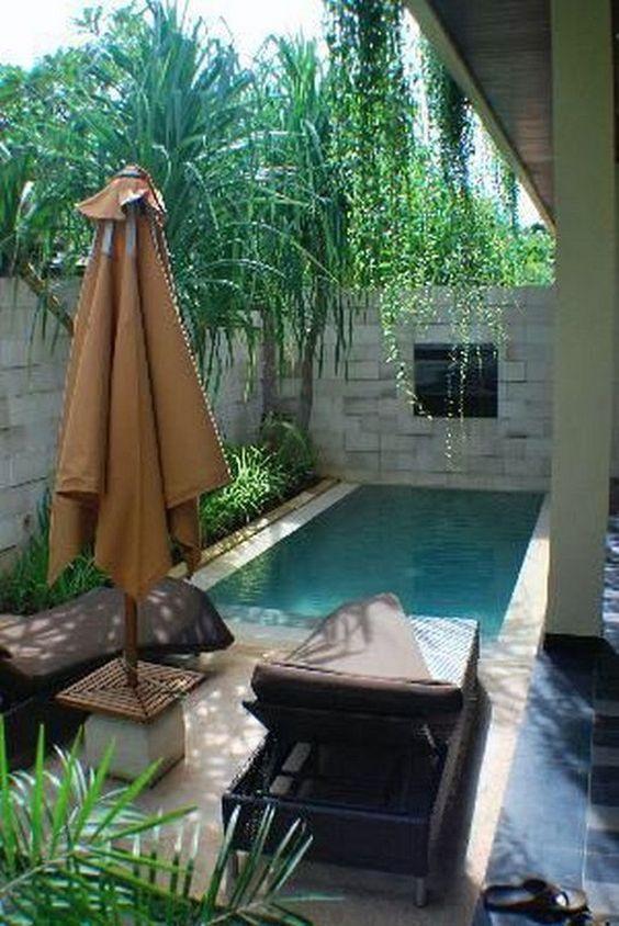 amazing swimming pool 19