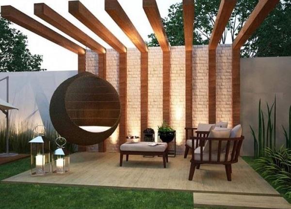 backyard furniture ideas feature
