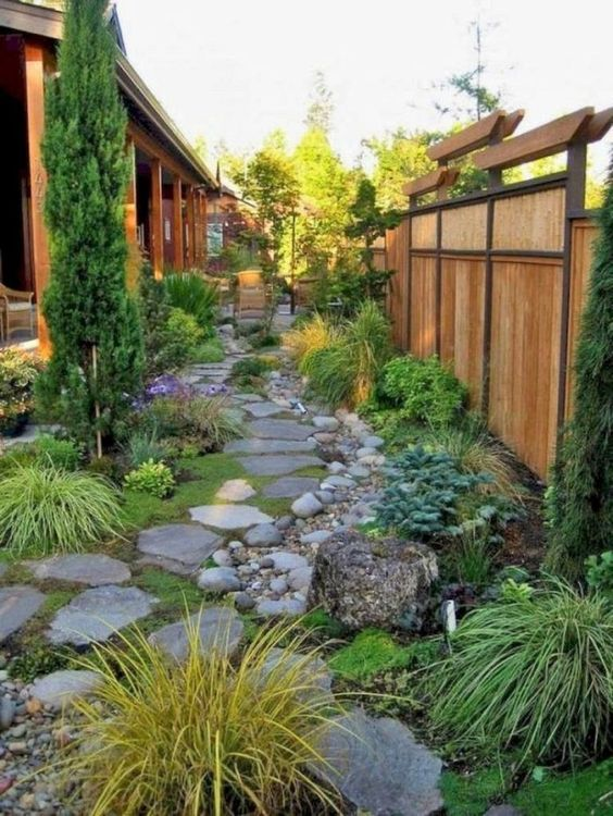 backyard-trees-ideas-16
