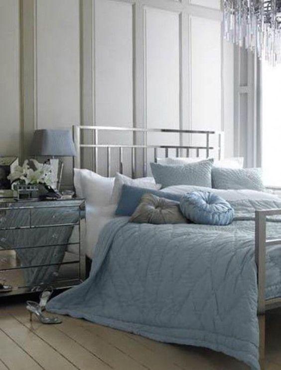 beach bedroom ideas 15