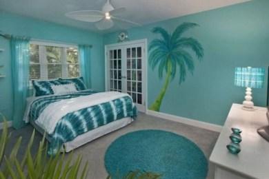 beach bedroom ideas feature
