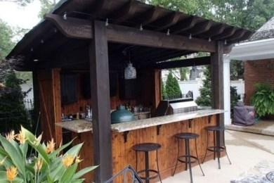 best backyard ideas feature