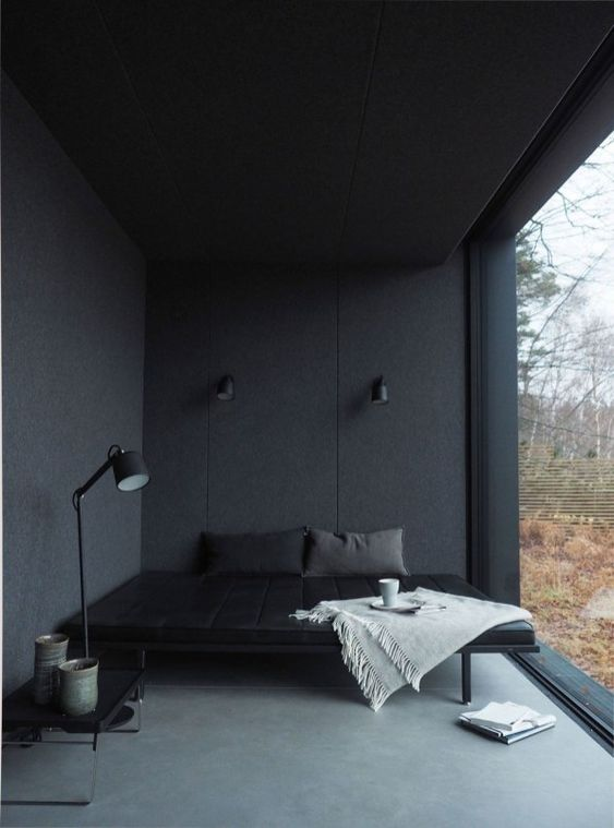 dark bedroom ideas 5