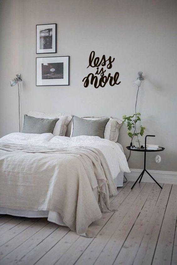 gray bedroom ideas 7