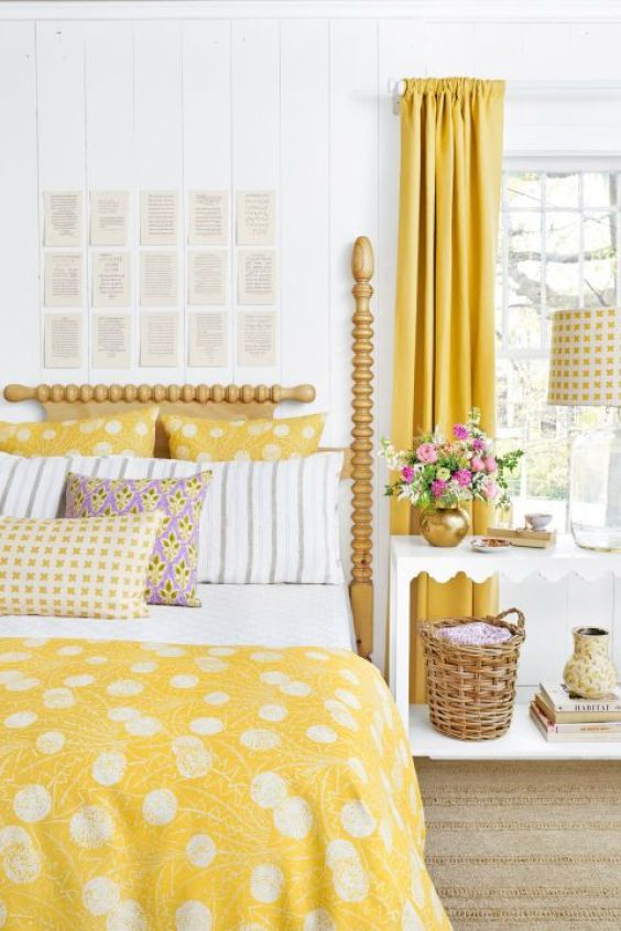 yellow-bedroom-ideas-8