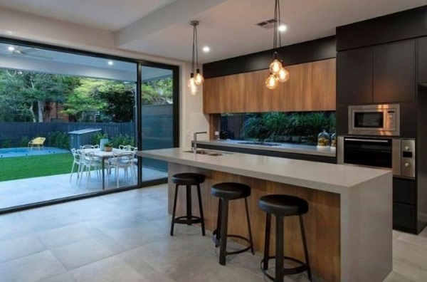 Kitchen with Islands Ideas feature