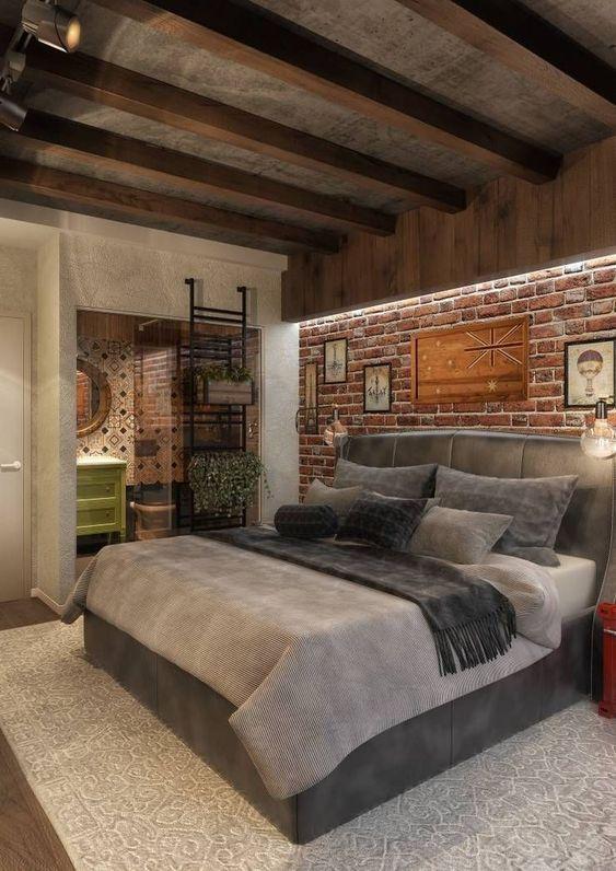 ndustrial-bedroom-ideas-23