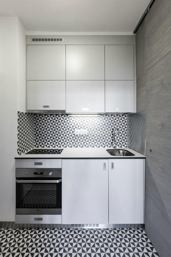 tiny kitchen ideas 12