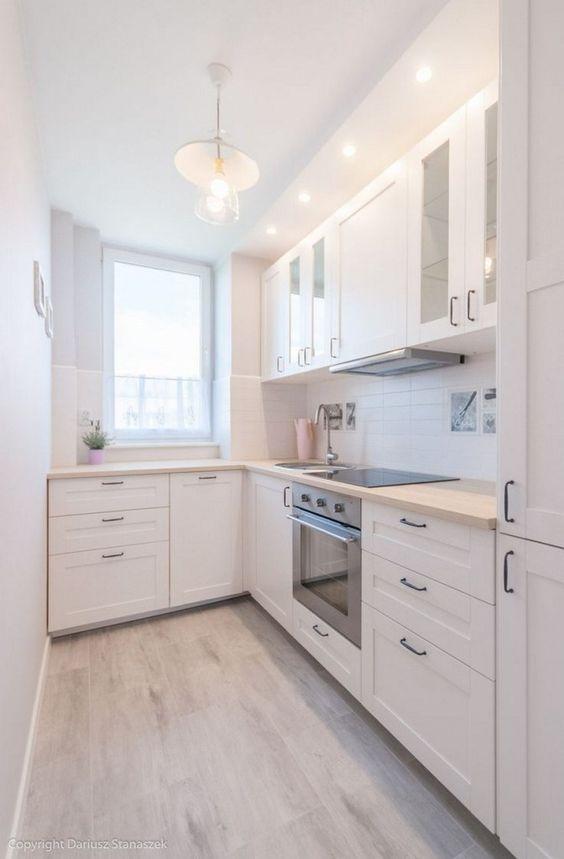 tiny kitchen ideas 15