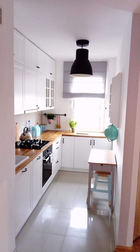 tiny kitchen ideas 20