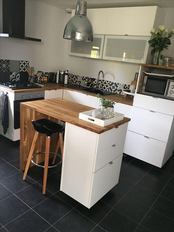 tiny kitchen ideas 23