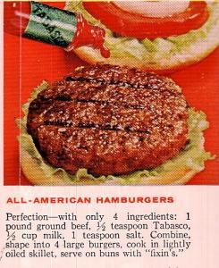 tabasco-hamburger