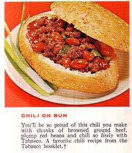 Tabasco-chili-sandwich