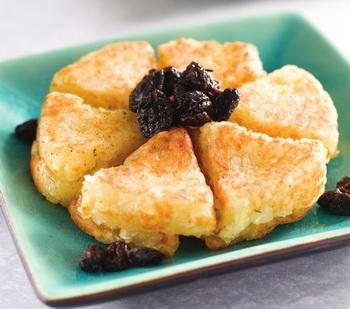 banh-khoai-mi-nuong