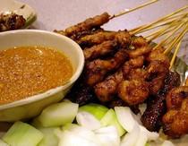 thit-nuong-kieu-thai