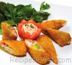 cha-gio-tempura