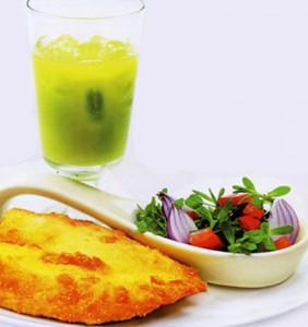 Saladgaran