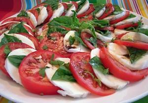 saladcachua