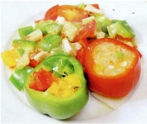 saladgatronot