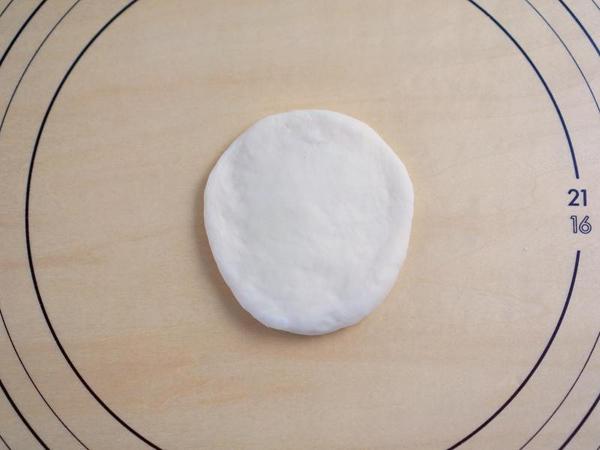 Hướng dẫn làm bánh rán nhân cà ri kiểu Nhật cực nhanh, ăn rất hấp dẫn - 9