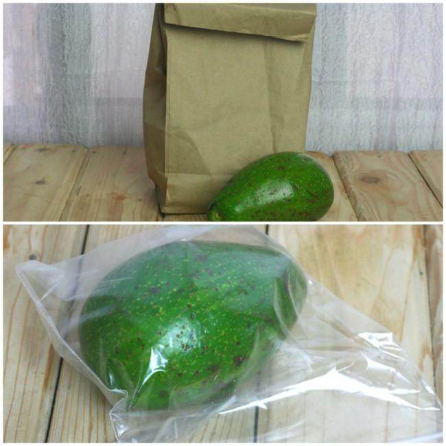 Bỏ túi 18 mẹo cực hữu ích giúp bảo quản rau củ tươi lâu - Ảnh 3.