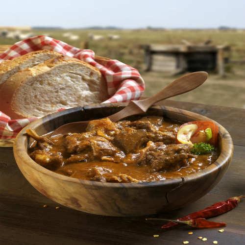 Kerala Mutton Stew Recipe How To Make Kerala Mutton Stew