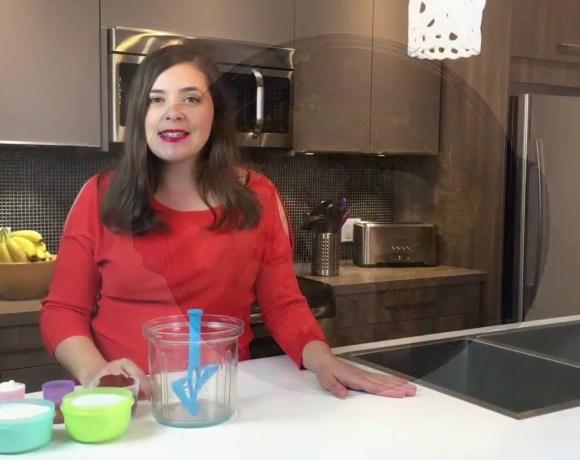 3 easy chicken dinner recipes with tupperware stack cooker thank you Celine Serrano