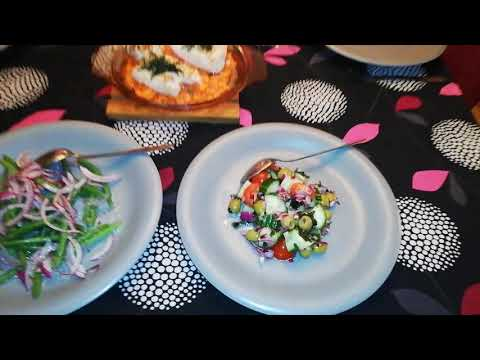 healthy recipes, dinner, tasty, dinner recipes, Urdu hindi punjabi