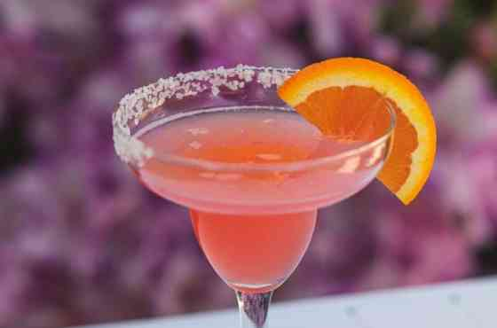 Ultimate Summer Cocktail Round-up