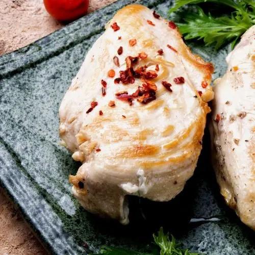 chicken breast recipe, how to bake chicken breast