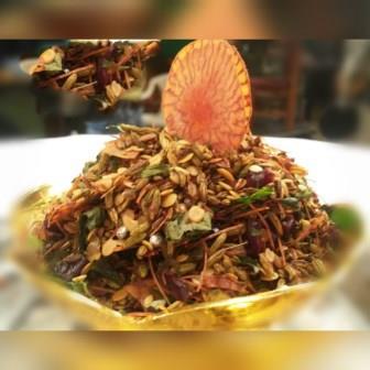 Pan Pasand Mukhvas – Flavoured Mouth Freshener