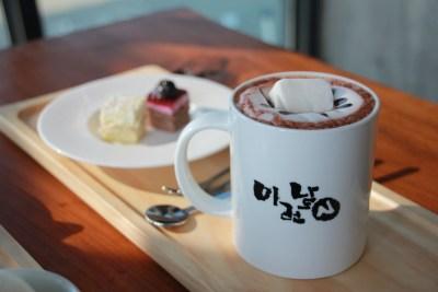 Photo_coffee
