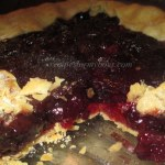 Read more about the article Microwave Cherry Pie Filling and Cherry Pie