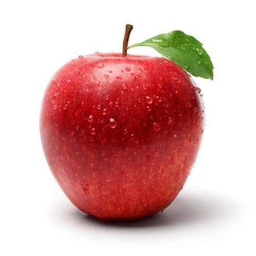 fresh apple 500x500 2