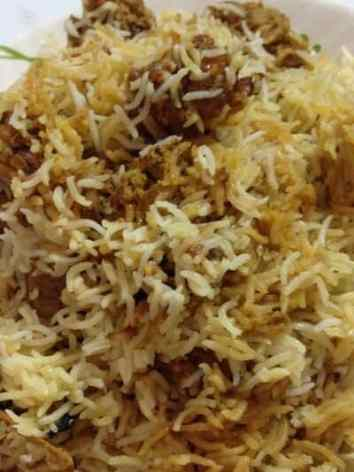 mutton biryani recipe edited