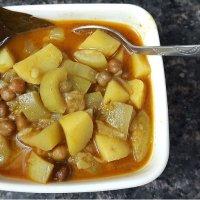 Kala Chana aur Lauki | काला चना और लौकी की नंबर 1 सब्जी