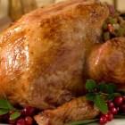 Tantalizing Turkey! - Article