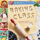 Baking Class - Review