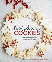 %name   Holiday Cookies   RecipesNow.com
