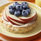 %name   Blueberry Tiramisu   RecipesNow.com