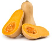 %name   Butternut Squash   RecipesNow.com