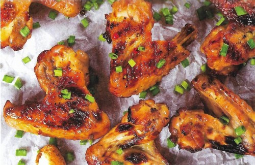%name   Best Simple Suppers For Two   RecipesNow.com
