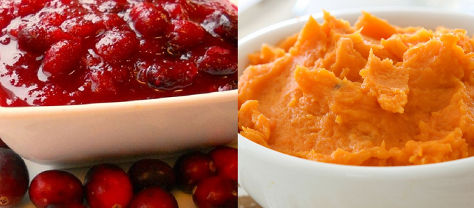 Enjoy Your Thanksgiving Feast Without The Post-Holiday Guilt