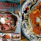 %name   Fix It and Forget It Diabetic Cookbook   Review   RecipesNow.com