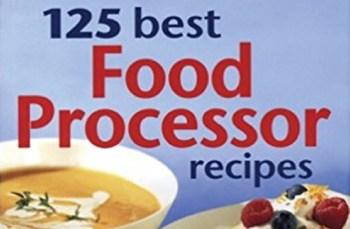51509K7GTXL. SX351 BO1204203850  350x229   Crab Feta Mushrooms   RecipesNow.com