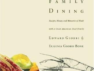 Italian Family Dining - Review